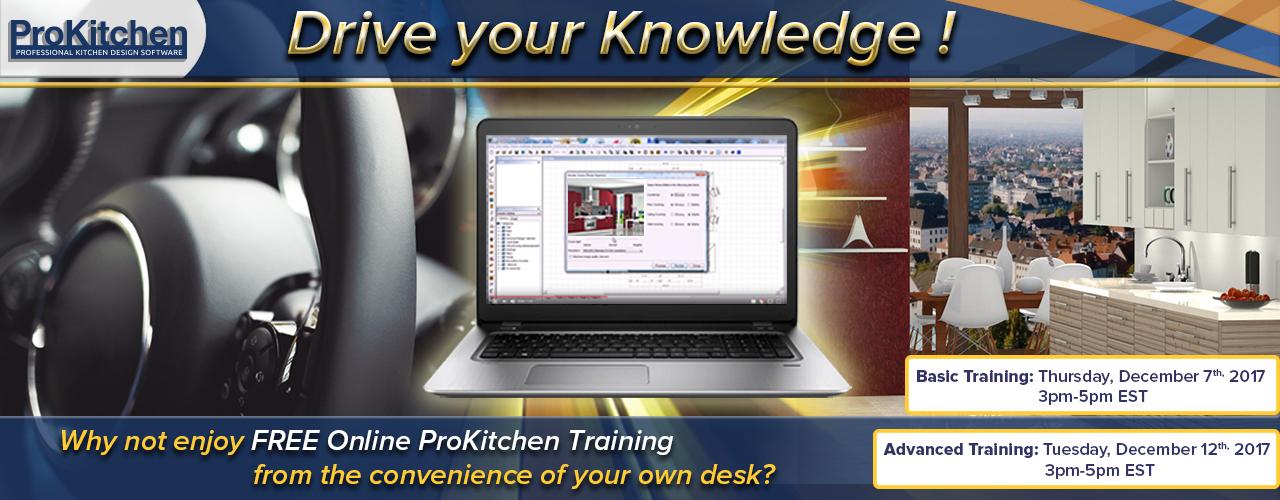 ProKitchen Software | Kitchen U0026 Bathroom Design Software
