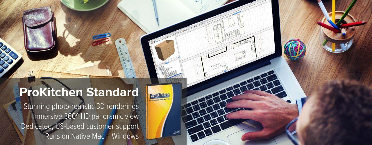 Bathroom Kitchen Design Software: Kitchen & Bathroom Design Software
