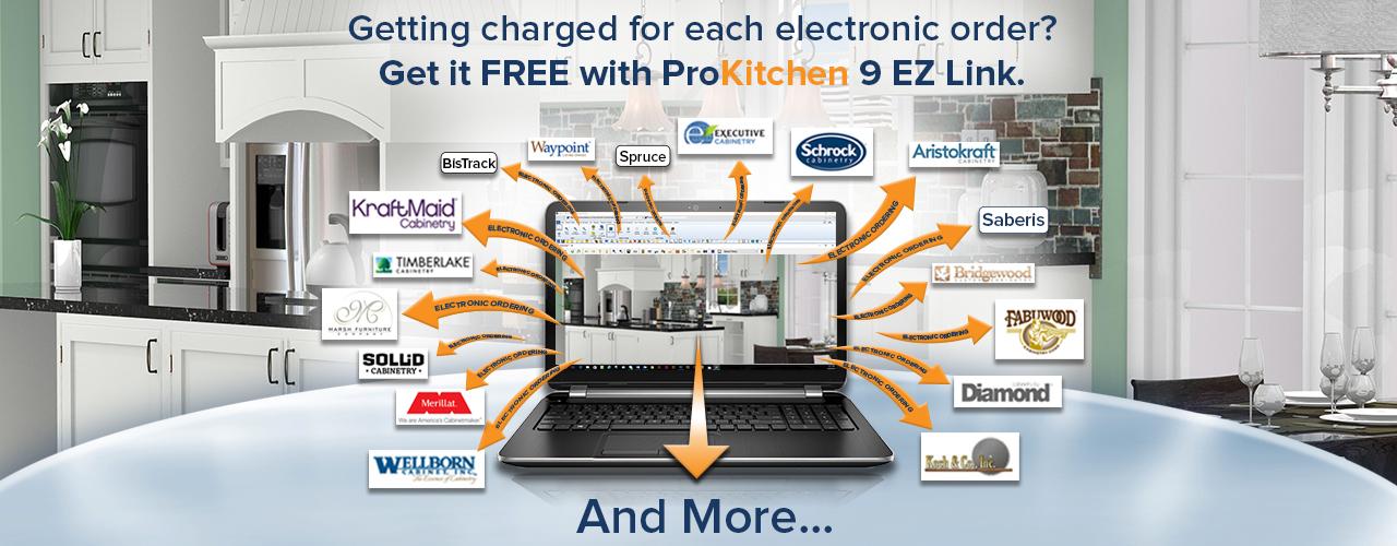 Pro Kitchen Design Software Kitchen Cabinets In  : 9 28 17PKOEZLinkWebBanner from chipoosh.com size 1280 x 500 jpeg 443kB
