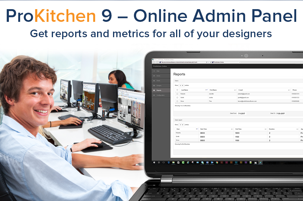 Pro Kitchen Design Software Pro Kitchen Design Software Prokitchen Design Software