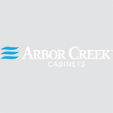 Introduced In 2014, Arbor Creek Cabinets Is A Stand Alone Brand Of  Ready To Assemble Cabinetry. Arbor Creek Cabinets Inventory Is Based In  North Carolina, ...