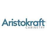 Aristokraft160px-1-1.jpg
