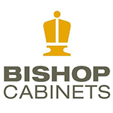 Bishop160px