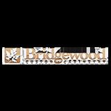 Bridgewood160px