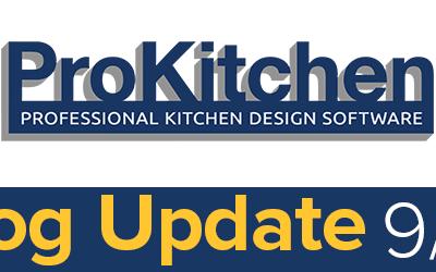 Catalog Updates 9.26.16