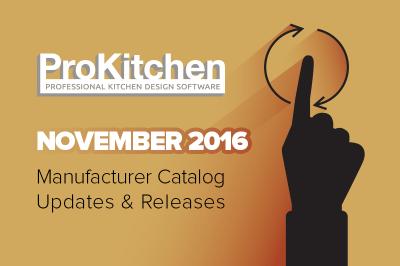 CatalogUpdate11-2016