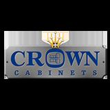 CrownCabinets160px