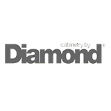 Diamond160px