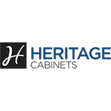 Heritage160px.png