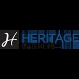Heritage160px