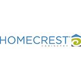 Homecrest160px