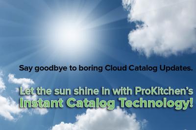 ICT-SunshineWeb