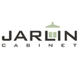 Jarlin160px