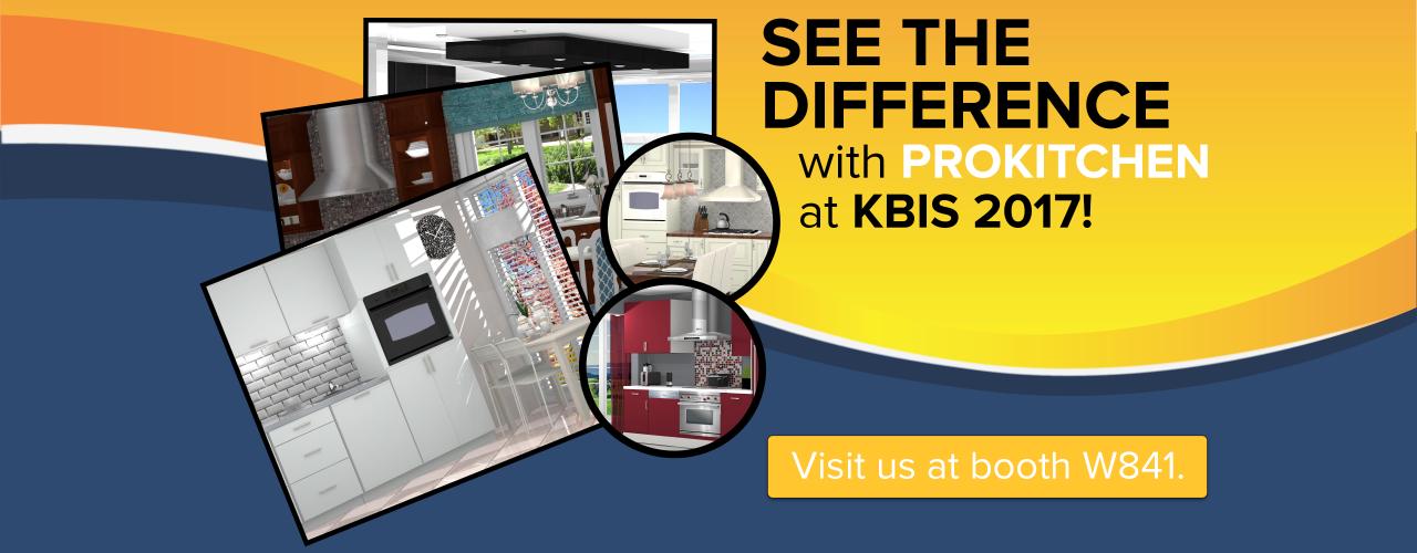 KBIS-WebBanner-HD