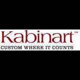 Kabinart160px