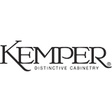 Kemper160px