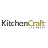 KitchenCraft160px