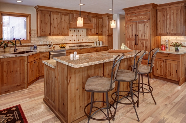 Karman Cabinetry ...