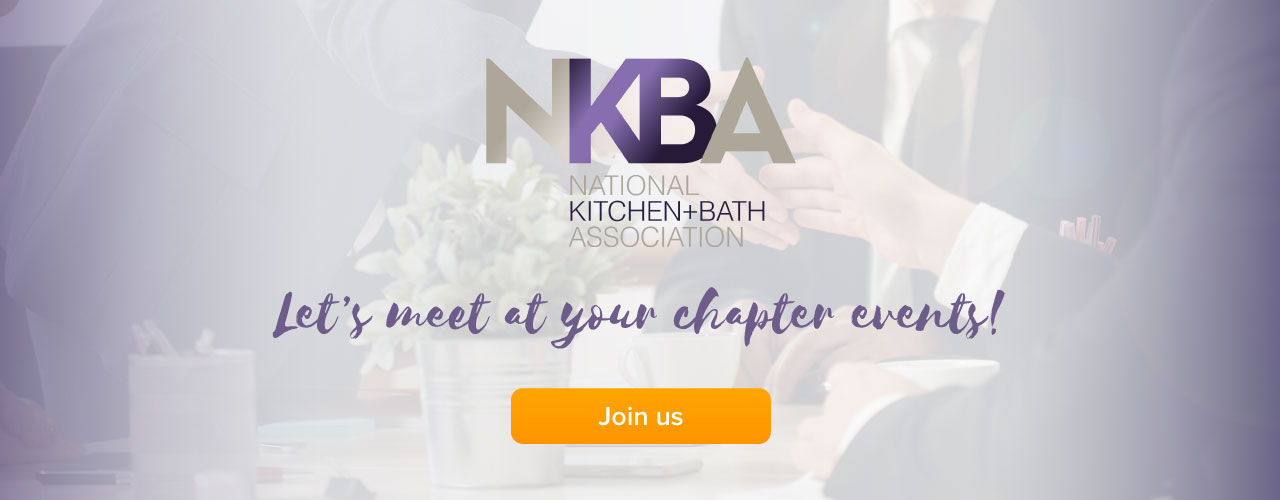 NKBA Chapter Events
