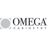 Omega160px