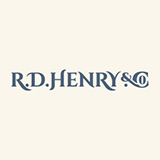 RDHenry_160px