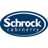 Schrock160px