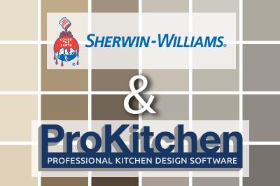 Sherwin-WilliamsCatalog