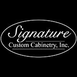 Signature160px