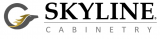logo_sj_cabinetry