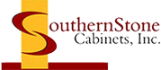 Southern Stone Cabinets, Inc.