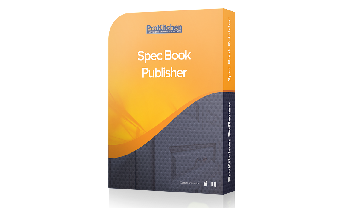 book publishing software What does an open-source book publishing platform look like  announced that  it is making its free book publishing software open source.