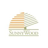 SunnyWood160px