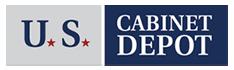 U.S. Cabinet Depot
