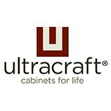 Ultracraft160px