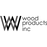 WWWoodProducts-160px