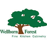 WellbornForest160px