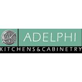 logo-adelphi160px