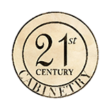 logo_21st_century_cabinetry