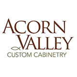 logo_acorn_valley