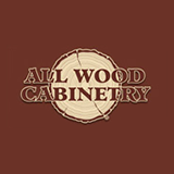 logo_all_wood_cabinetry