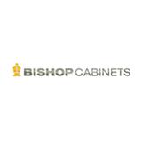 logo_bishop_cabinets