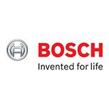 logo_bosch-1-1.png