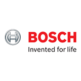 logo_bosch-1.png