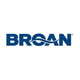 logo_broan-1.png