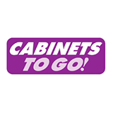 logo_cabinets_to_go