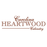 logo_carolina_heartwood_cabinetry
