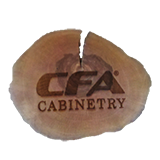 logo_cfa_cabinetry