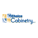 logo_choice_cabinetry