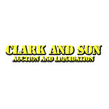 logo_clark_and_son