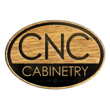logo_cnc_cabinetry